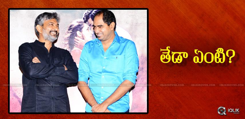 comparison-between-directors-krish-rajamouli