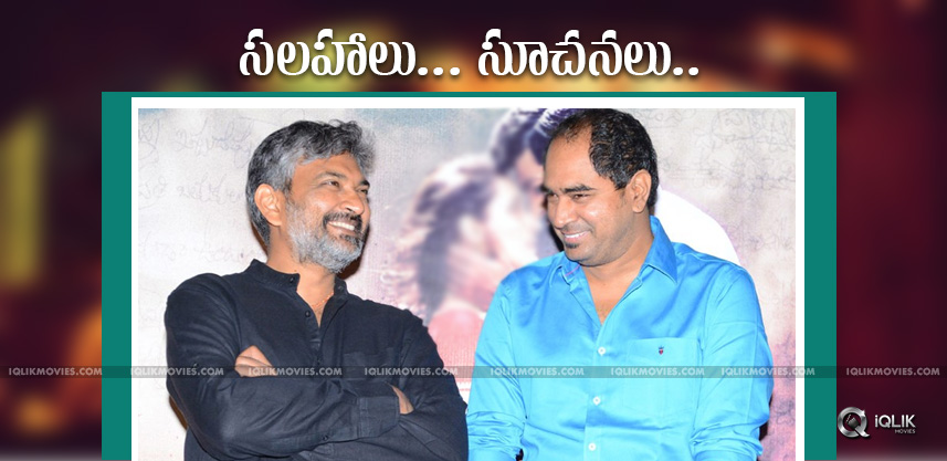rajamouli-help-to-krish-for-gautamiputrasatakarni