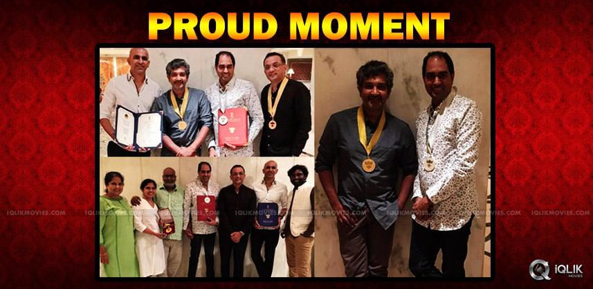 rajamouli-krish-receive-national-awards-at-delhi