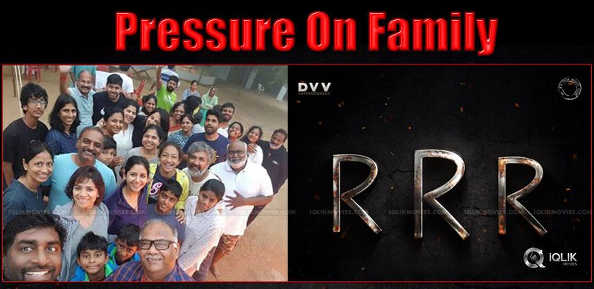pressure-on-rajamouli-family-to-leak-rrr
