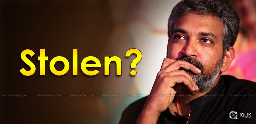 rajamouli-dream-project-being-stolen