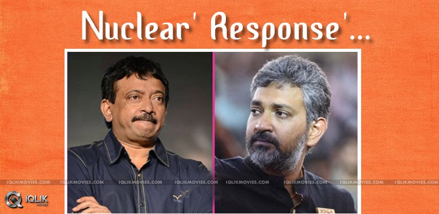 rajamouli-response-on-rgv-nuclear-film