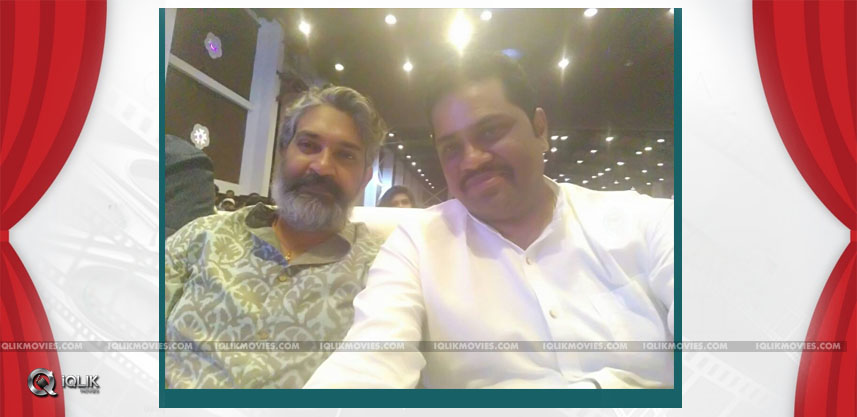 sirasri-talks-about-meeting-rajamouli