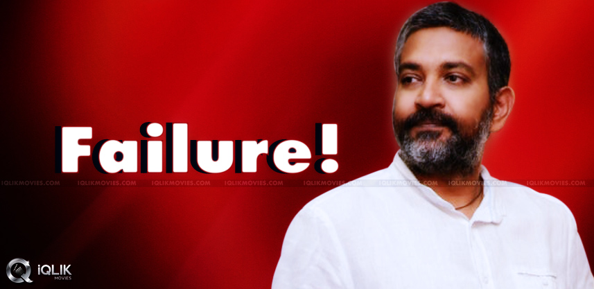 rajamouli-maryada-ramanna-tamil-version-bombed