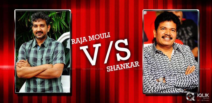rajamouli-vs-shankar-talk-in-tollywood