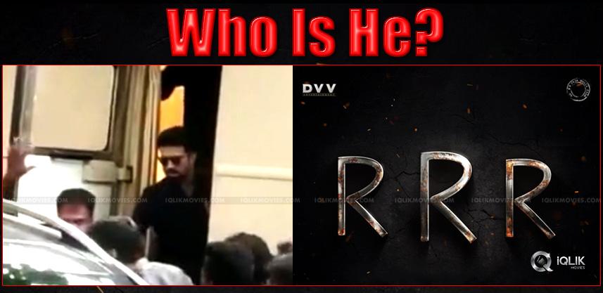 who-is-the-culprit-behind-rrr-movie-leaks