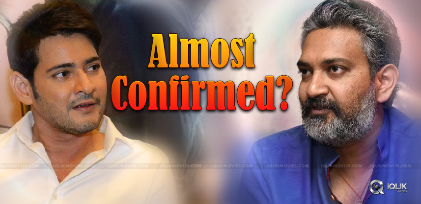 rajamouli-may-do-a-movie-with-mahesh