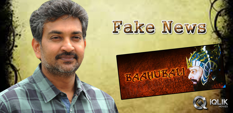 Rajamouli-clarifies-about-Hollywood-actor