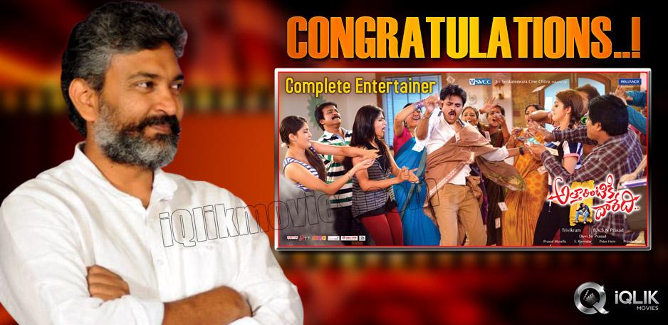 Rajamouli-congratulates-AD-team
