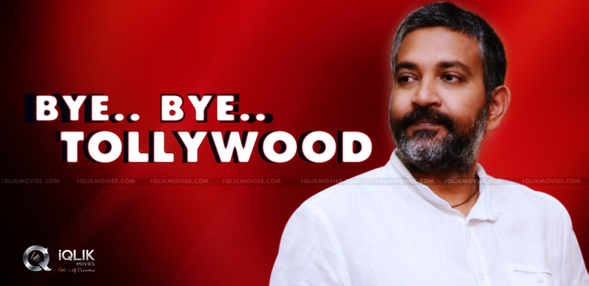 rajamouli-to-direct-mahabharat-in-hollywood
