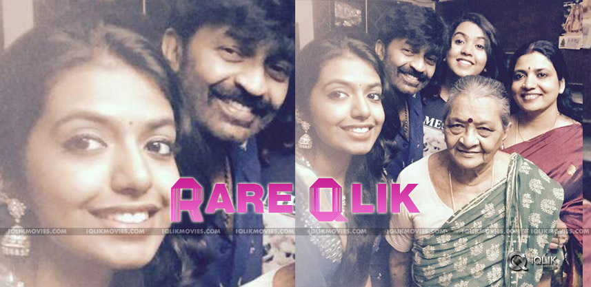 hero-rajasekhar-image-with-his-mother-details