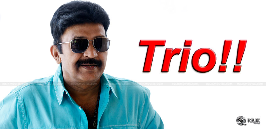 rajasekhar-teja-sekharkammual-films