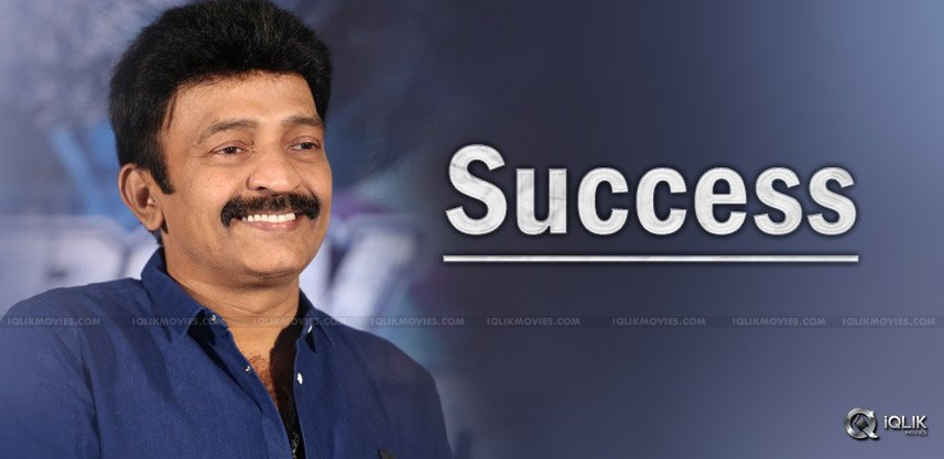 rajasekhar-clarifies-tammareddy-