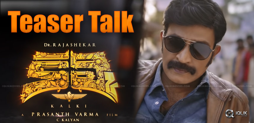 rajasekhar-s-kalki-teaser-is-outstanding