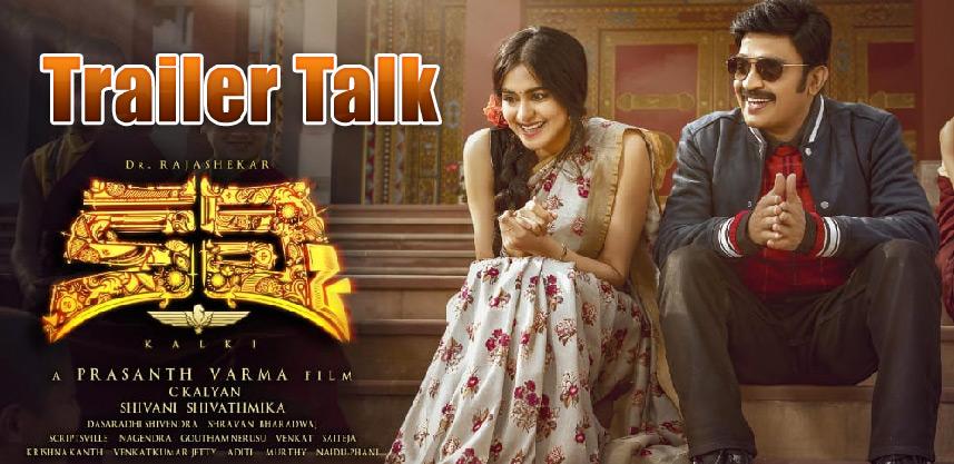 rajasekhar-s-kalki-commercial-trailer-talk