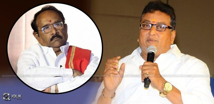 prithvi-says-MAA-insulted-paruchuri