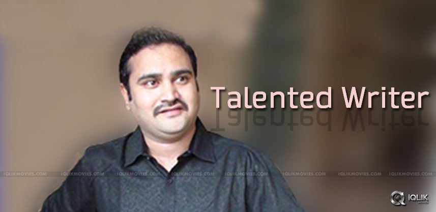 rajasimha-gets-appreciation-for-his-dialogues