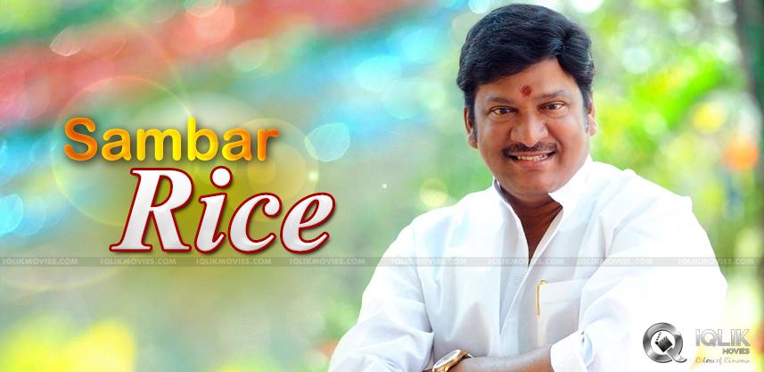tamil-remake-idea-with-rajendra-prasad