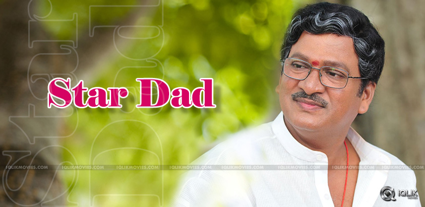 rajendra-prasad-doing-father-roles-for-stars