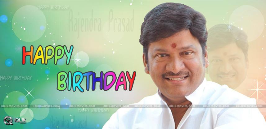 special-feature-on-rajendra-prasad-birthday