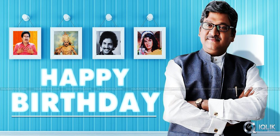 rajendra-prasad-birthday-article