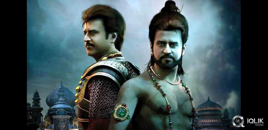 Rajinis-Kochadaiyaan-First-Look