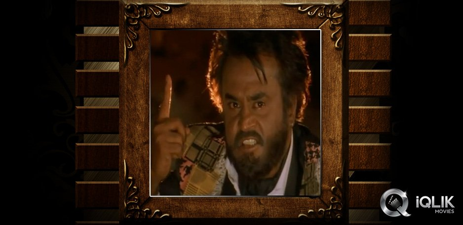 Rajinis-famous-Baasha-one-liner-an-inspired-one