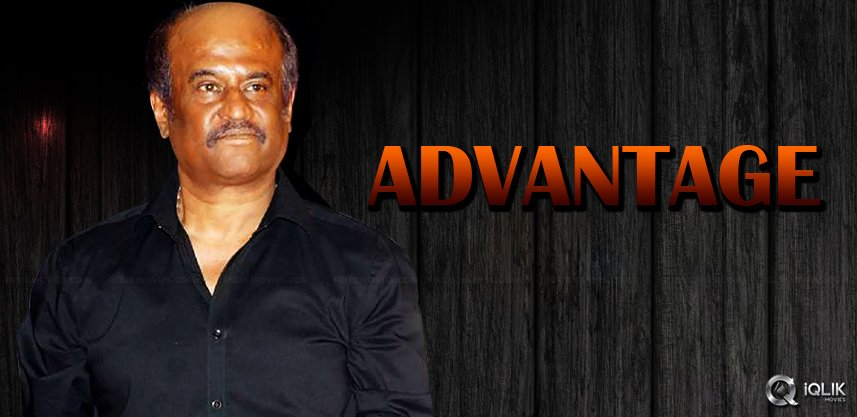 rajinikanth-getting-fame-for-hudhud-donations