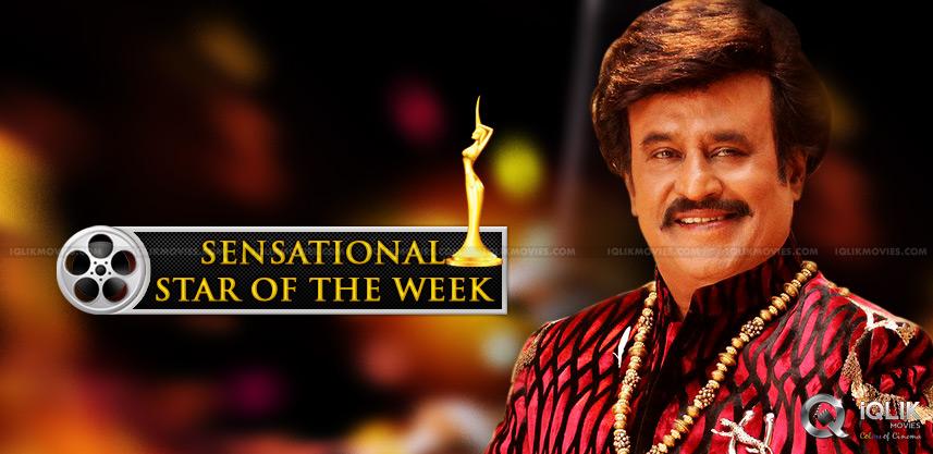 rajinikanth-is-iqlik-sensational-star-of-the-week