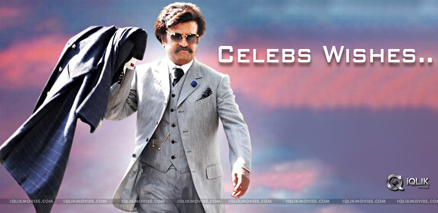 celebs-birthday-tweets-to-superstar-rajinikanth
