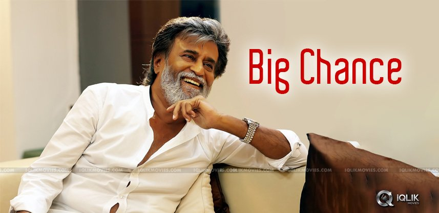 speculations-over-rajinikanth-to-become-cm