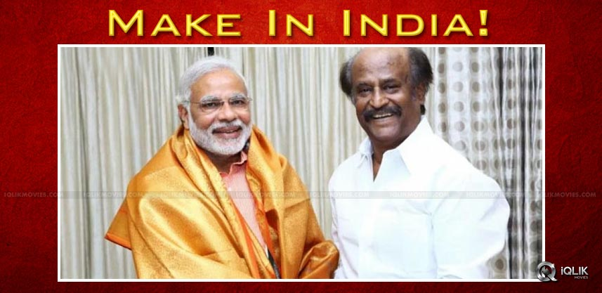 robo2point0-india-rajinikanth-makeinininida-modi