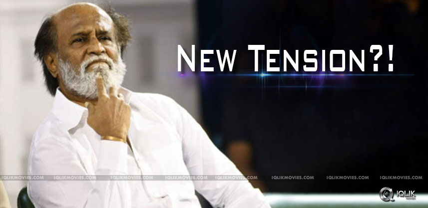 Rajinikanth-reveals-about-his-view-on-joining-poli