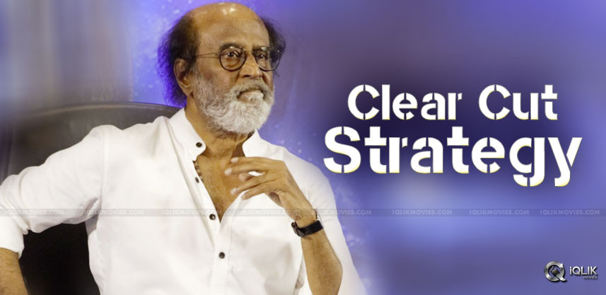 rajinikanth-strategy-to-become-cm