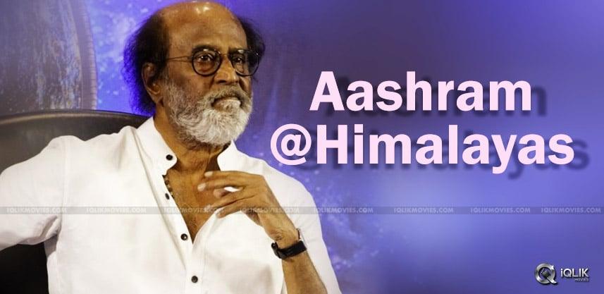 rajinikanth-himalayas-ashram-details