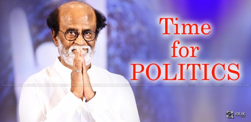 rajinikanth-political-entry-announcement