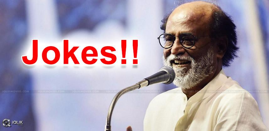 rajinikanth-political-announcement-speech