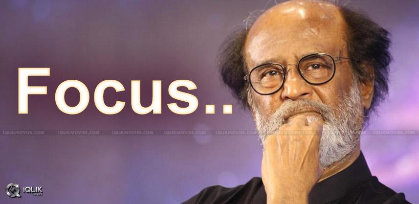 rajinikanth-political-speech-focus