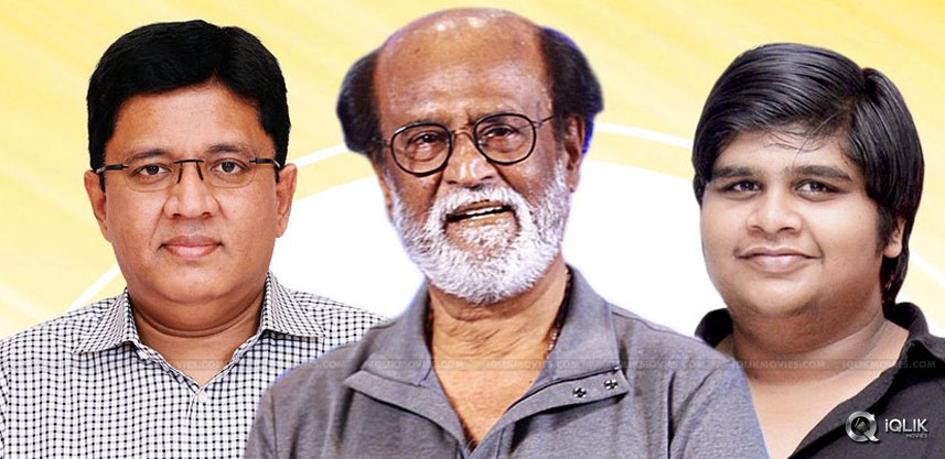rajinikanth-next-movie-announced-details-