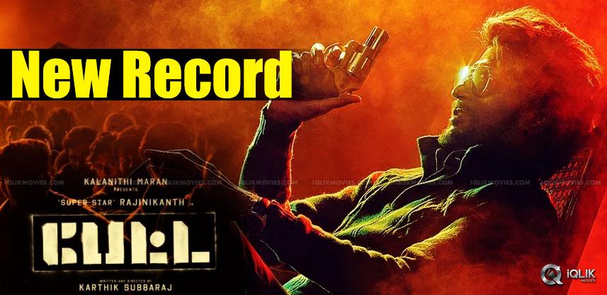 petta-movie-created-a-new-record