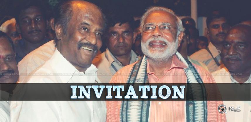 pm-narendra-modi-invited-rajinikanth