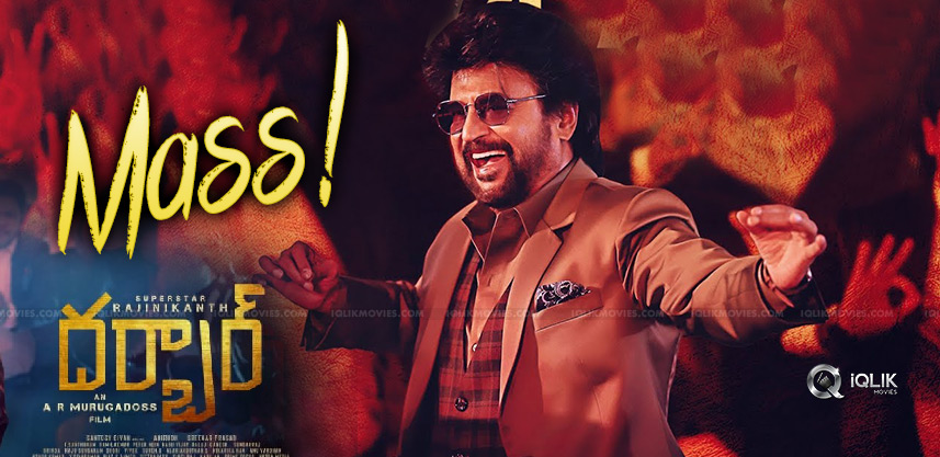 Gear-Up-To-Dance-As-First-Single-From-Darbar-Is-Ou