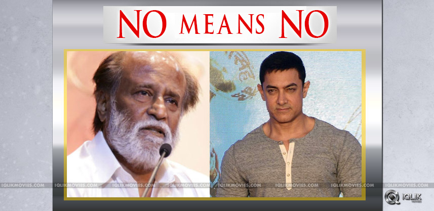 rajinikanth-said-no-to-aamirkhan-dangal