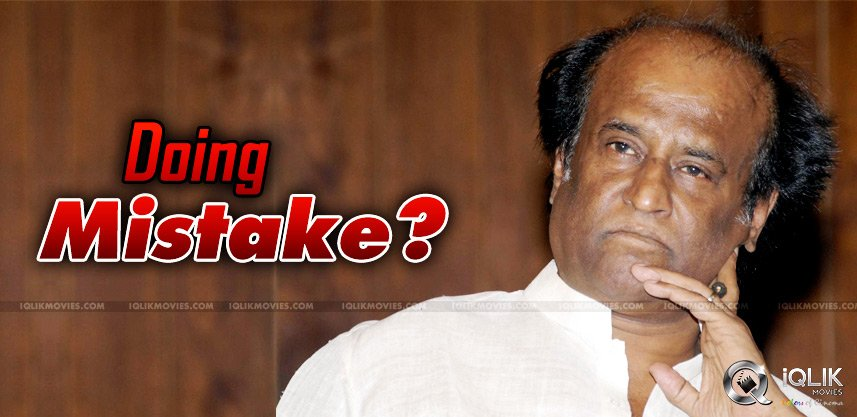 rajinikanth-role-in-lingaa-distributors-issues
