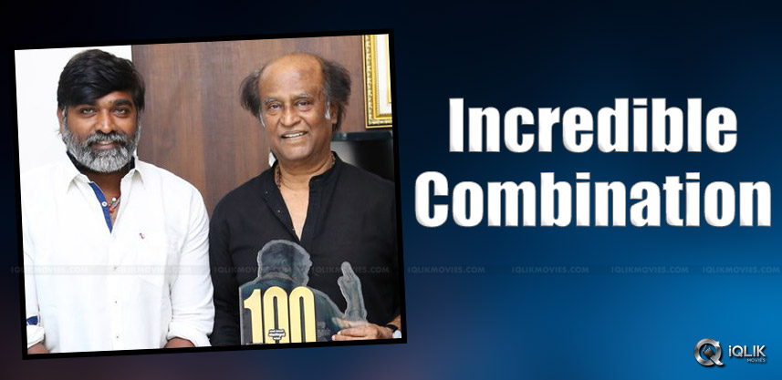 rajinikanth-and-vijay-sethupathi-combination