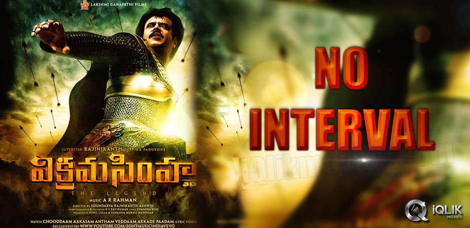Rajinikanth-to-follow-Aamir-Khan