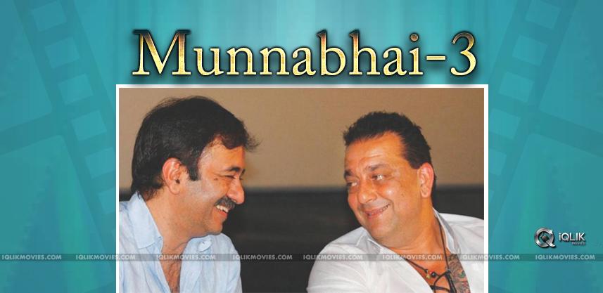 rajkumar-hirani-sanjay-dutt-to-start-munnabhai3