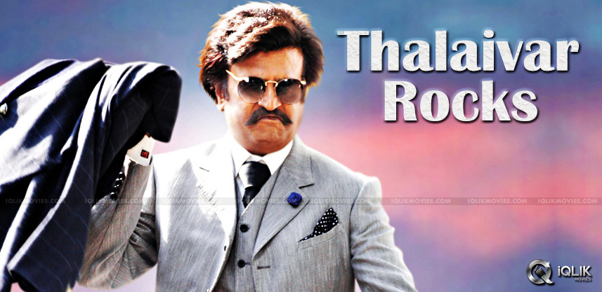 superstar-earns-ten-lakhs-in-six-months