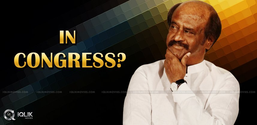 rajnikanth-into-congress