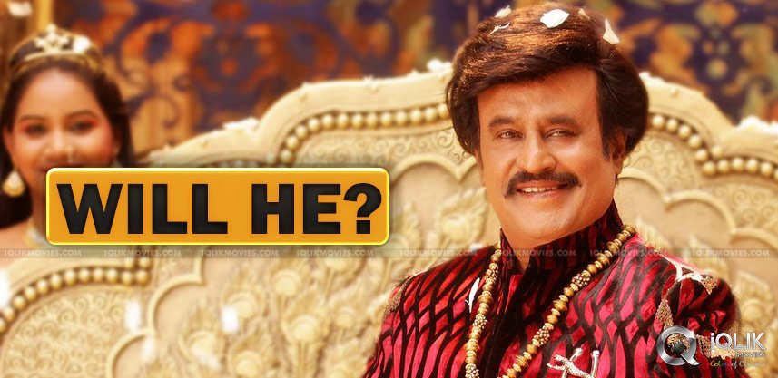 rajnikanth-should-save-eros-with-lingaa
